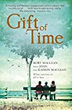 Gift of Time: A Family's Diary of Cancer