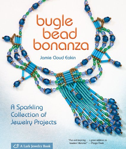 bugle-bead-bonanza-a-sparkling-collection-of-jewelry-projects