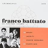 Anthology: Le Nostre Anime by Franco Battiato