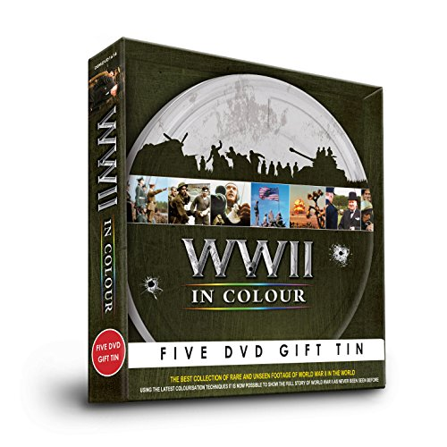 wwii-in-colour-commemoration-gift-tin-dvd