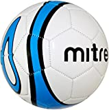 Mitre Ace Recreational Football