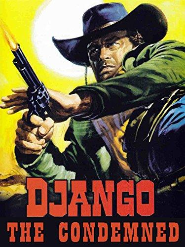 Django the Condemned
