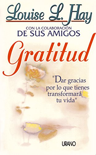 Gratitud descarga pdf epub mobi fb2
