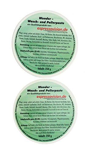 pasta-detergente-e-lucidante-250-g-pulisce-lucida-e-protegge-tutte-le-superfici-lisce-in-metallo-pla