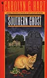 Southern Ghost (0553562754) by Hart, Carolyn G.