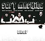 Soft Machine Drop Other Modern Jazz