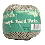 Luster Leaf Rapiclip Plastic Yard Twine 225 Foot Roll