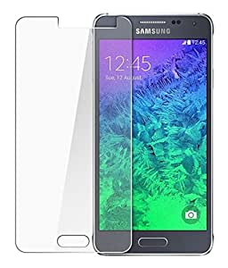 Upwardly Mobile premium 9H tempered glass screen protector for Samsung Galaxy Grand Prime G530