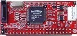 玄人志向 インターフェースボード IDE → Serial ATA 変換基板  SERIALATA-DAT