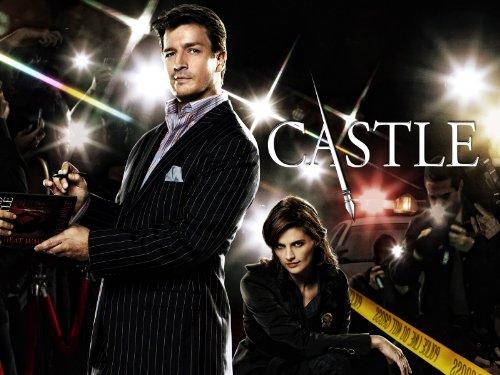 Amazon.com: Castle Season 2: Amazon Digital Services , Inc.