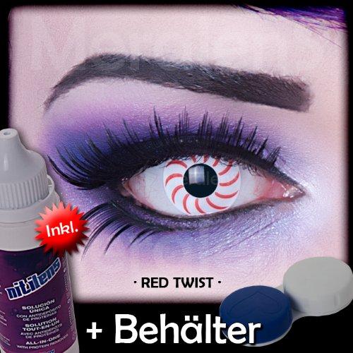 diseno-de-coloures-fun-anime-contacto-lentes-colour-contact-lentes-colour-rojo-twist-es-el-perfecto-