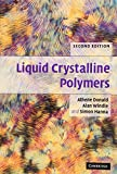 img - for Liquid Crystalline Polymers (Cambridge Solid State Science S) book / textbook / text book