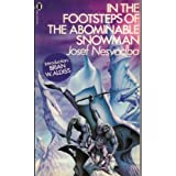 In The Footsteps Of The Abominable Snowmanby Josef Nesvadba