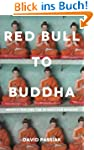 Red Bull to Buddha: Innovation and th...
