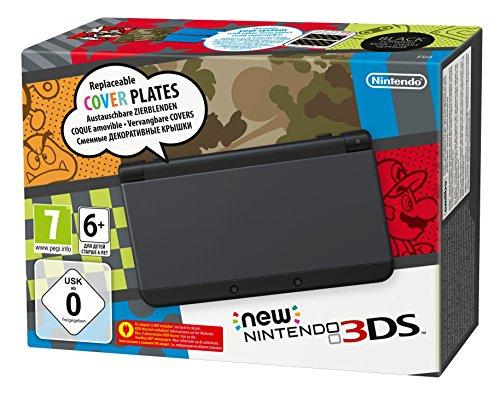 console-new-nintendo-3ds-noire