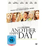 Another Happy Day - Ellen Barkin, Demi Moore, Ezra Miller, Olafur Arnalds, Sam Levinson