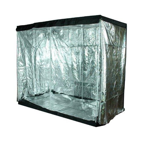 LED Wholesalers GYO1012 120-Inch x 78-Inch x