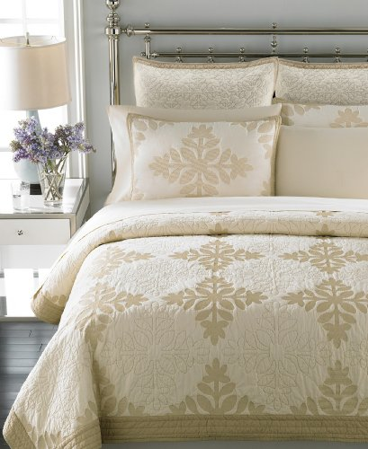 Martha Stewart Beddings