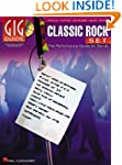 GIG GUIDE CLASSIC ROCK SET PERFORMANC...
