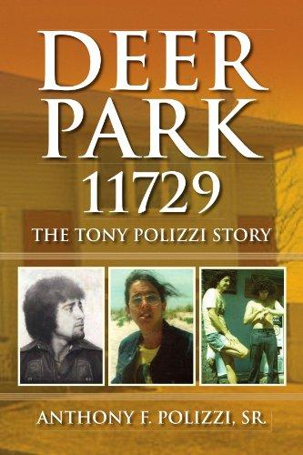 Deer Park 11729