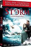 echange, troc The storm