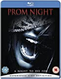 echange, troc Prom Night [Blu-ray] [Import anglais]