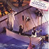 "Women and Captains First (Expanded)von ""Captain Sensible"""