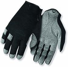 Giro Hoxton LF Glove - Men39s