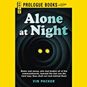Alone at Night | [Vin Packer]