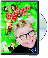 A Christmas Story Full-screen Edition by Warner Home Video