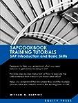 SAP Training Tutorials: SAP Introduct...