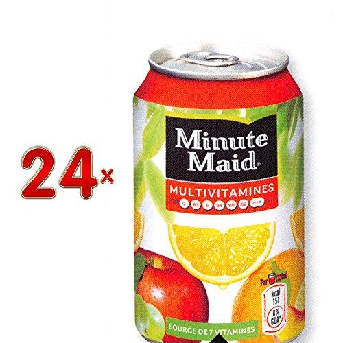 minute-maid-multivitamines-24-x-330-ml-dose-multivitaminsaft