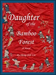 Daughter of the Bamboo F