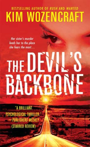 The Devil's Backbone PDF