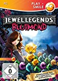 Jewel Legends: Blutmond