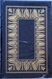 img - for The Republic: Easton Press Collector's Edition: The 100 Greatest Books Ever Written book / textbook / text book