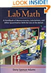 Lab Math: A Handbook of Measurements,...