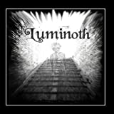 Luminoth - Luminoth