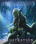Star Wars Art: Illustration (Star War...