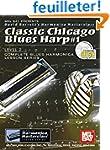 Classic Chicago Blues Harp #1: Level...