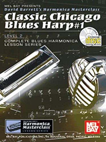 classic-chicago-blues-harp-1-level-2-complete-blues-harmonica-lesson-series