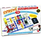 Elenco Snap Circuits Extreme - 750