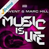 Music Is Life (Cloud Seven Alternative Mix)