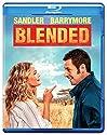 Blended - Blended (2 Discos) [Blu-Ray]<br>$672.00