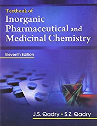 A Text Book Of Hospital Pharmacy