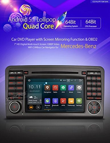 xtronsr-android-51-lollipop-quad-core-7-inch-multi-touch-screen-car-stereo-radio-dvd-player-with-wif