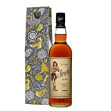 Sailor Jerry Spiced Rum Christmas Gift