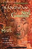 Sandman TP Vol 04 Season Of Mists New Ed (Sandman New Editions) Neil Gaiman