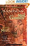 Sandman TP Vol 04 Season Of Mists New...