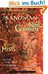 The Sandman Vol. 4: Season of Mists (...